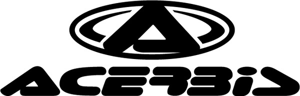 Acerbis vector free vector download (4 Free vector) for commercial.