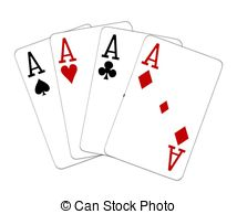 Aces Illustrations and Clip Art. 9,711 Aces royalty free.