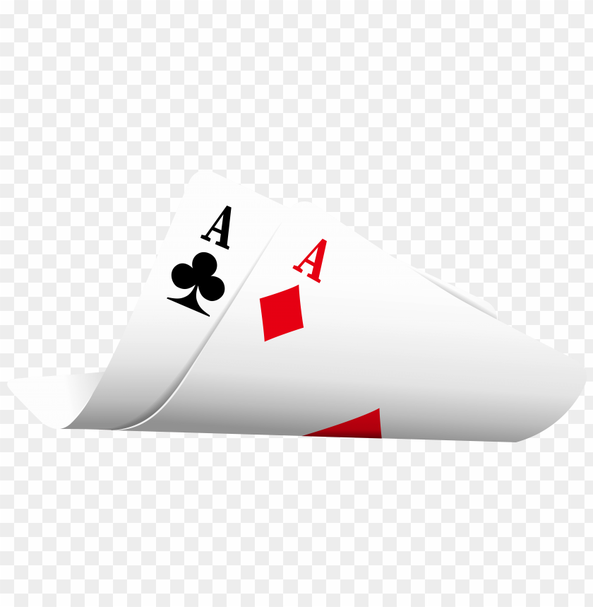 Download aces cards clipart png photo.