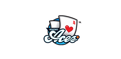 Aces « Logo Faves.