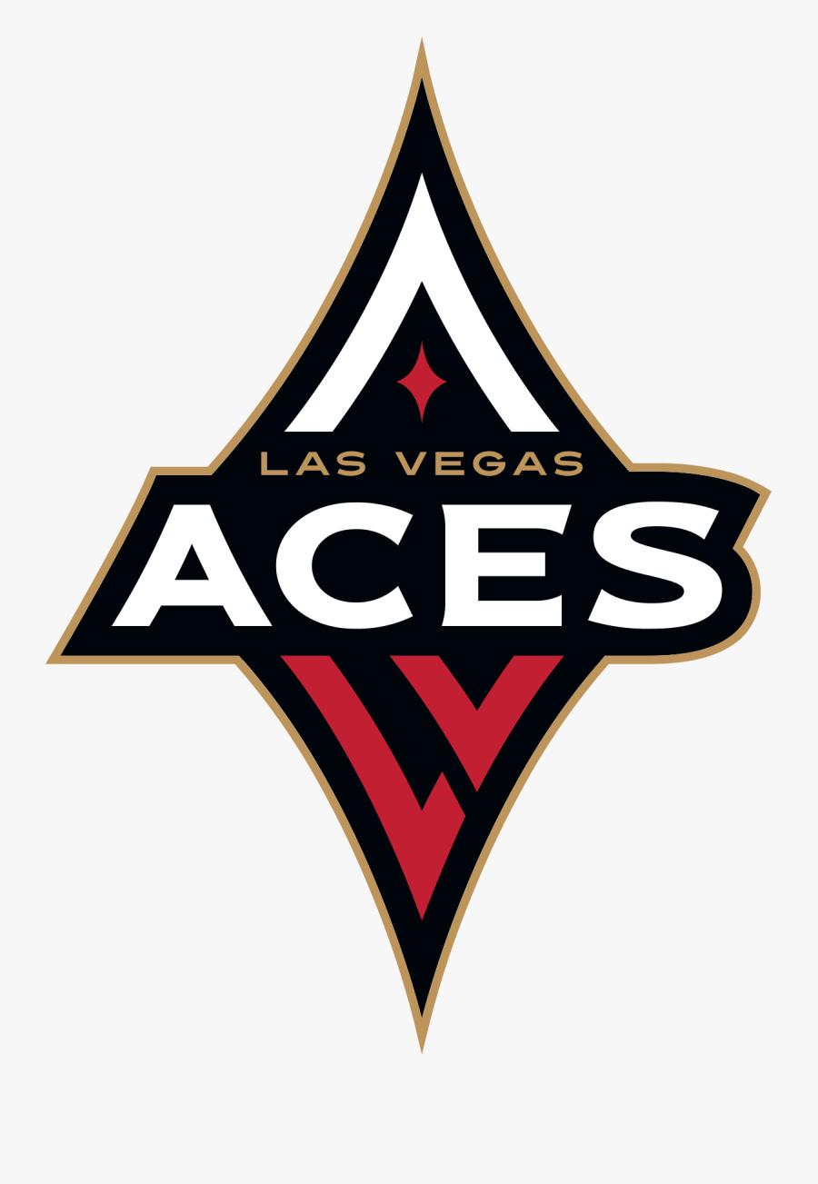 Las Vegas Aces Logo , Free Transparent Clipart.