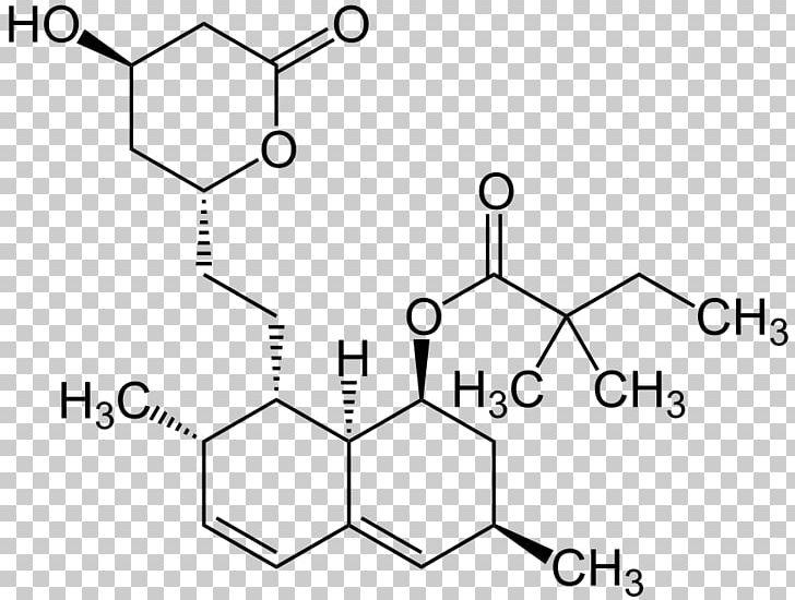 Linalool Linalyl Acetate Molecule Butyl Acetate Ethyl.