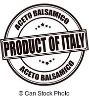 Aceto balsamico Clipart Vector and Illustration. 1 Aceto balsamico.
