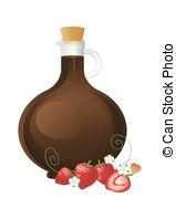 Vinegar Illustrations and Stock Art. 575 Vinegar illustration and.