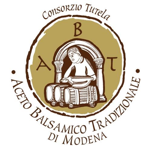 Tutela Aceto Balsamico Tradizionale di Modena.