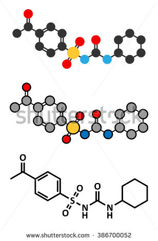 Sulfur Molecule Stock Photos, Royalty.