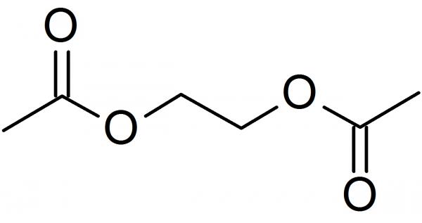 Acetyl compounds.