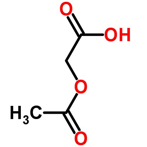 File:Acetoxyacetic acid.png.