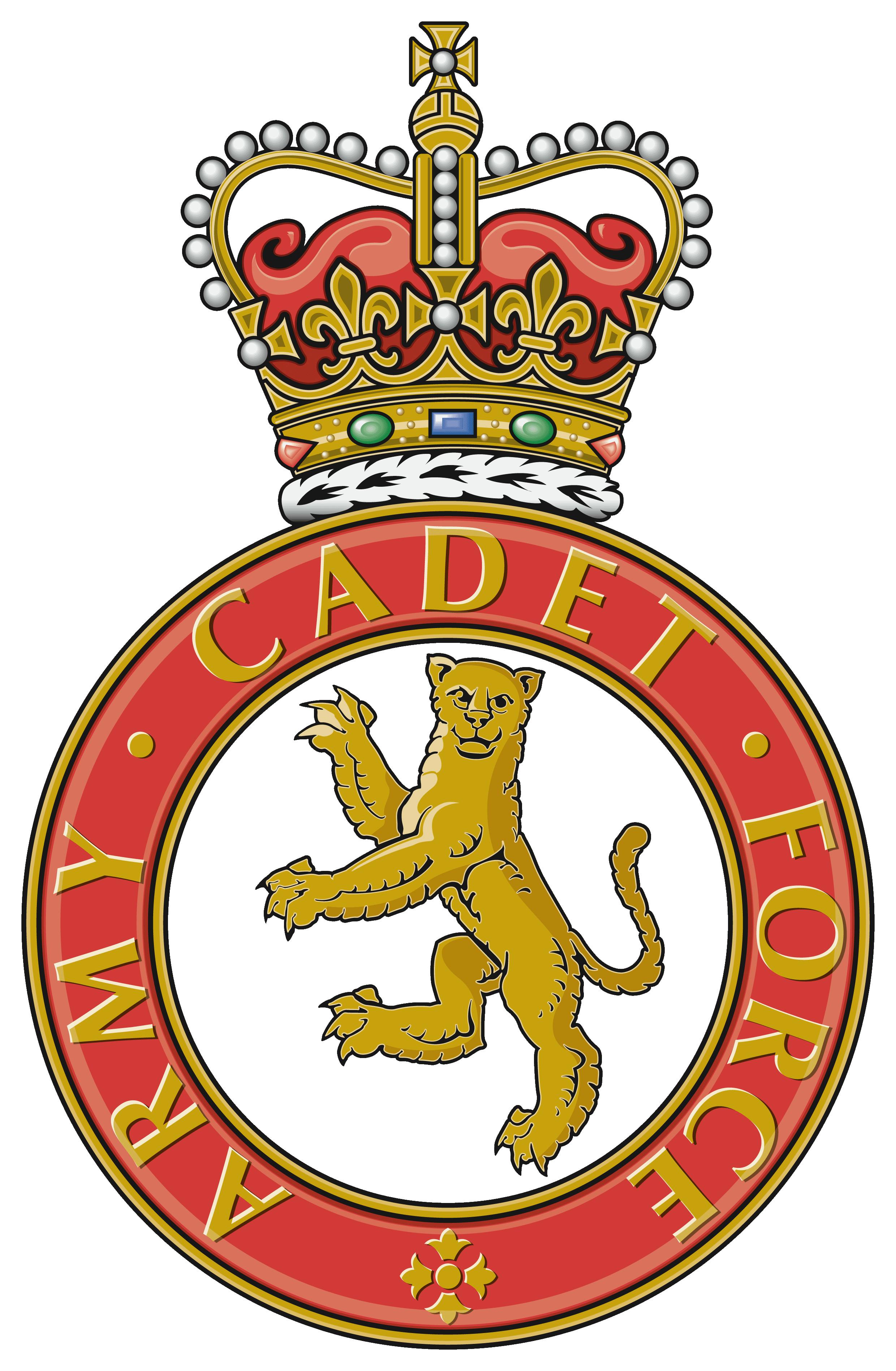 File:ACF Logo.
