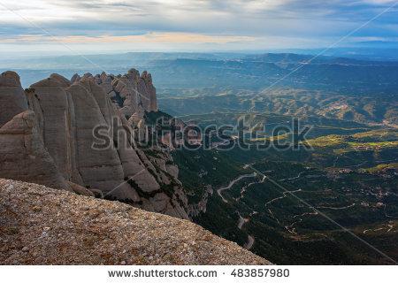 Kenneth Dedeu's Portfolio on Shutterstock.
