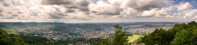 Reutlingen Stock Photos, Images, & Pictures.