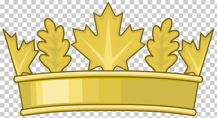 United Empire Loyalist Coronet The Canadian Heraldic.