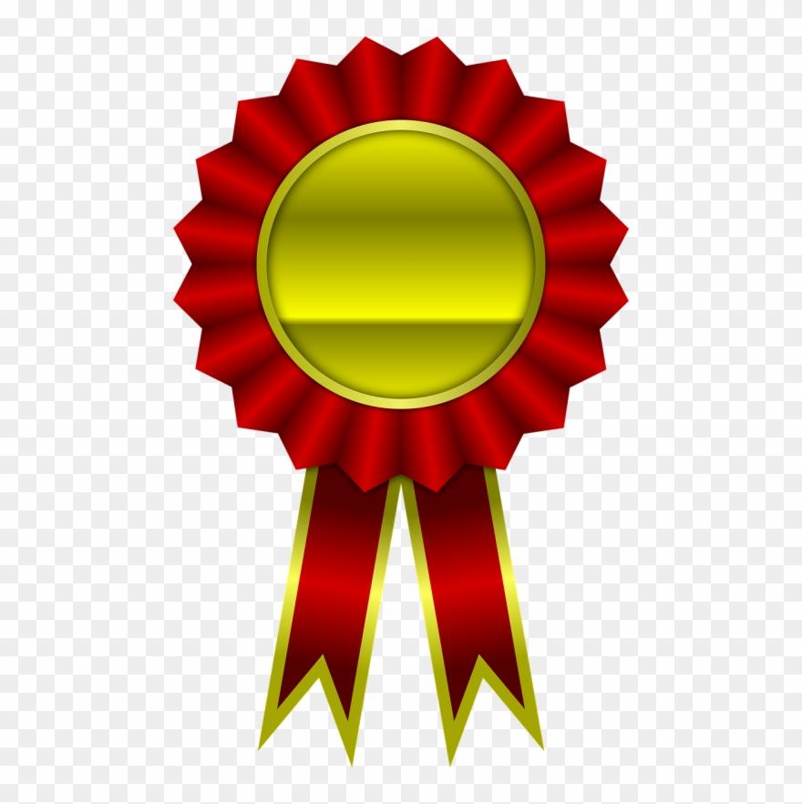 Award Clipart Achievement.
