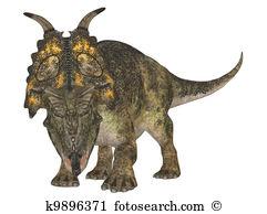 Achelousaurus Clipart and Stock Illustrations. 24 achelousaurus.