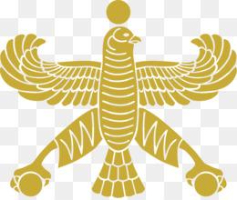 Achaemenid Empire PNG and Achaemenid Empire Transparent.