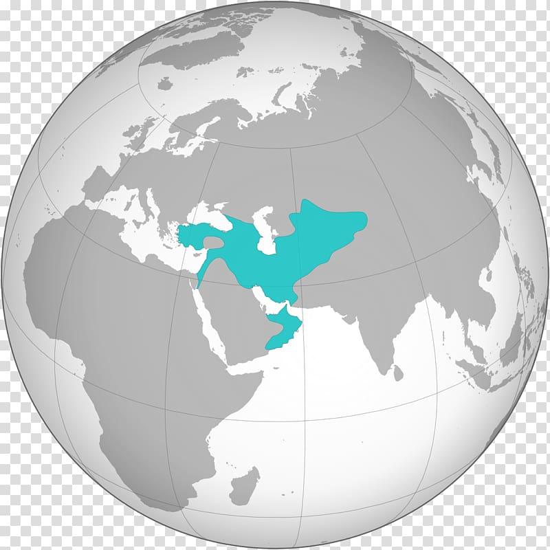 Achaemenid Empire Persian Empire Persepolis Sasanian Empire.