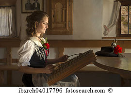 Dulcimer Stock Photo Images. 124 dulcimer royalty free images and.
