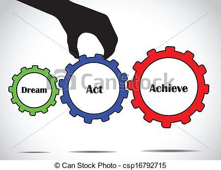 Achieve Vector Clipart EPS Images. 69,909 Achieve clip art vector.