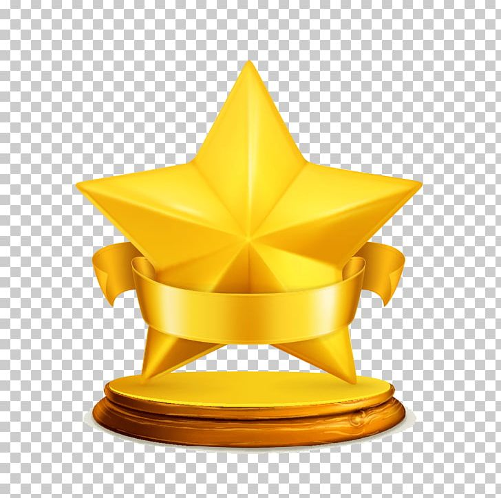 Gold Award Achievement PNG, Clipart, Achievement, Award.
