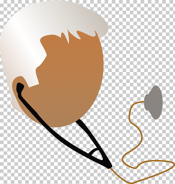 Physician Icon, Doctor element PNG clipart.