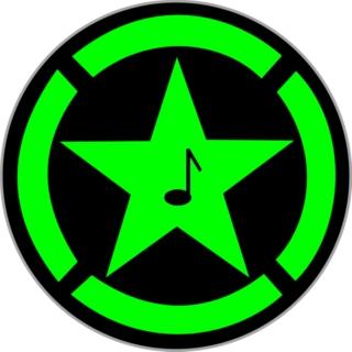 16 Free Achievement Hunters music playlists.