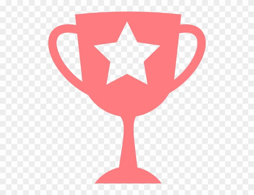 Champion Icon Png.