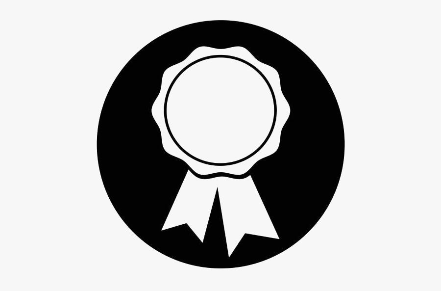 Award Badge Transparent Images Png.