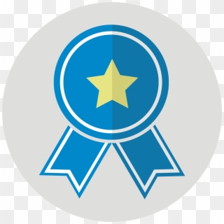 Achievement Icon PNG Images, Free Transparent Image Download.