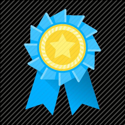 'Trophy and Awards' by Anton Kalashnyk.