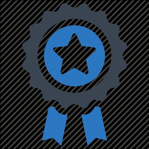 Achievement Icon Png #396545.