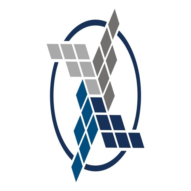 Business Bar Logo Design Template Vector, Achievement, Analyzing.