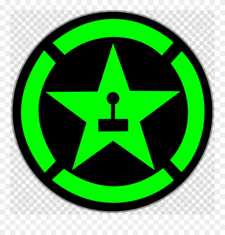 Achievement Hunter Logo Transparent Clipart Rtx Achievement.