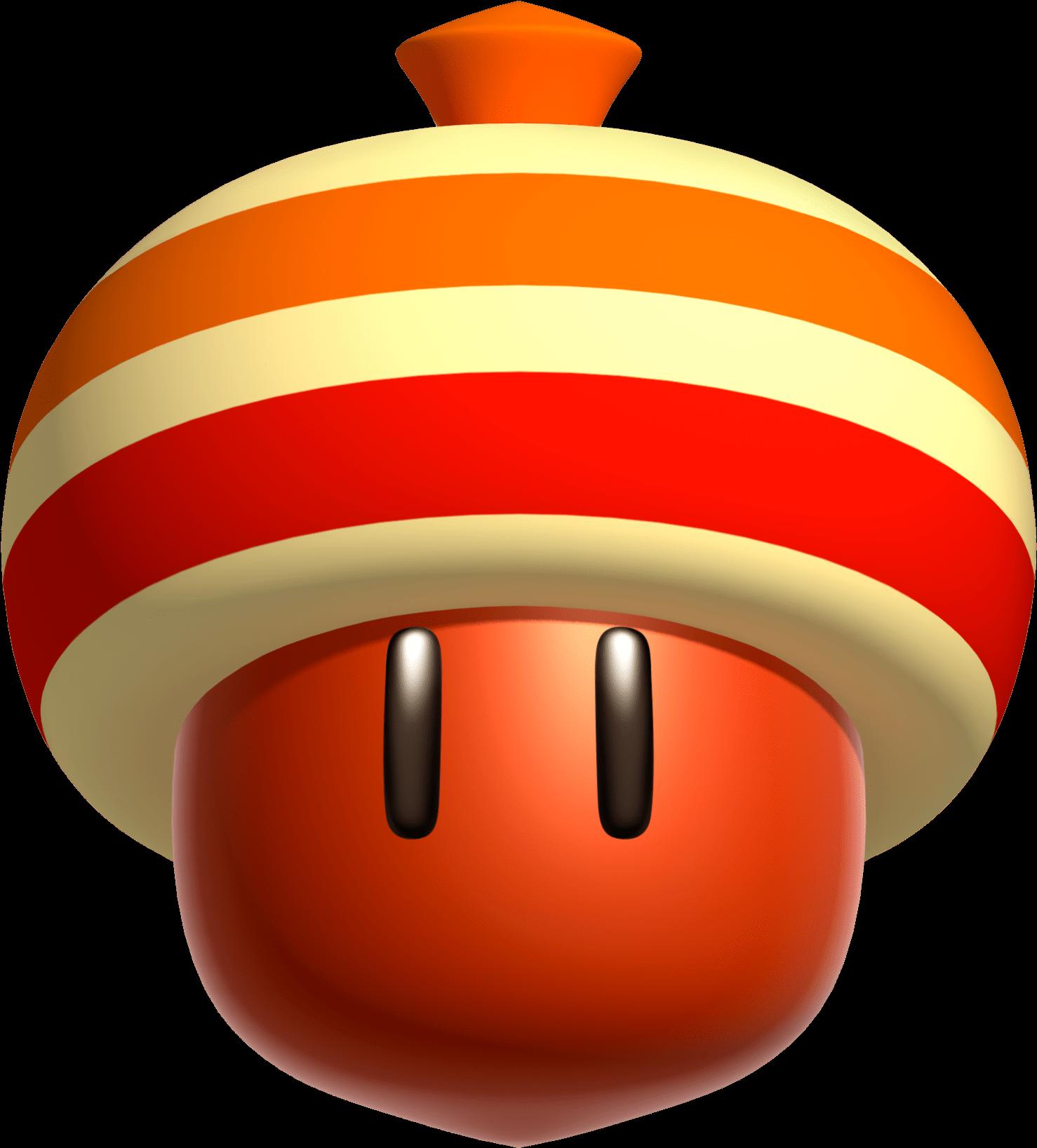 Mario Clipart Supe Power Pencil And In Color Mario.
