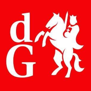 De Gelderlander (@dgachterhoek).