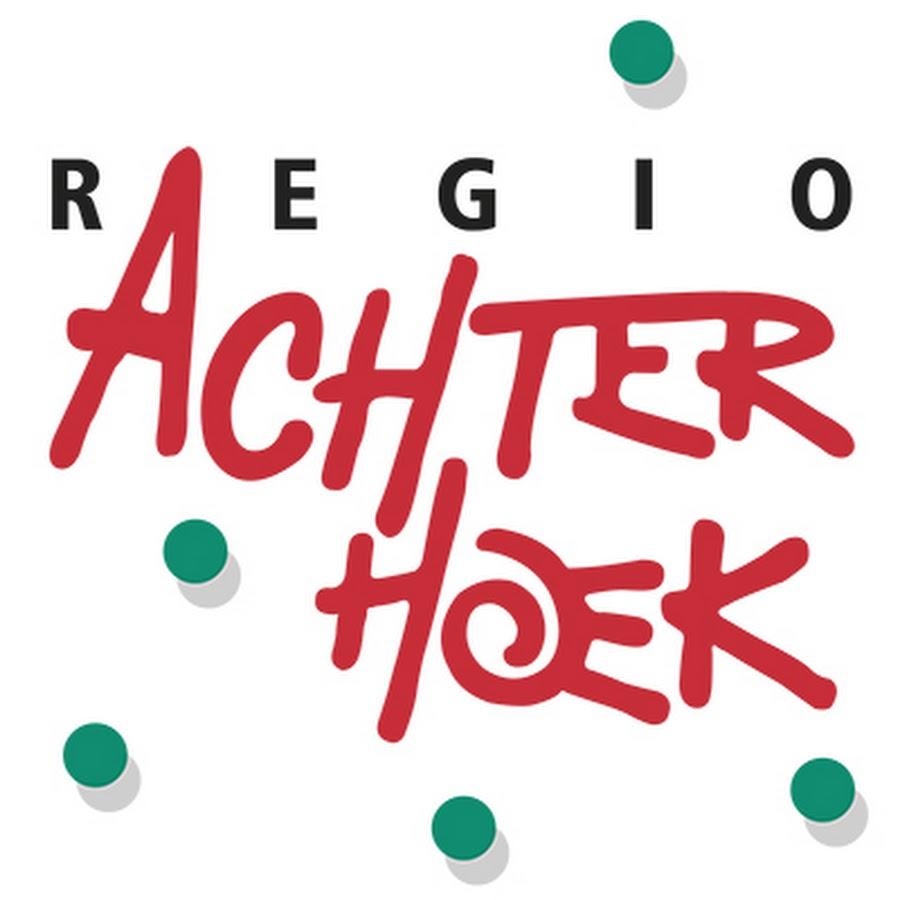 Regio Achterhoek.