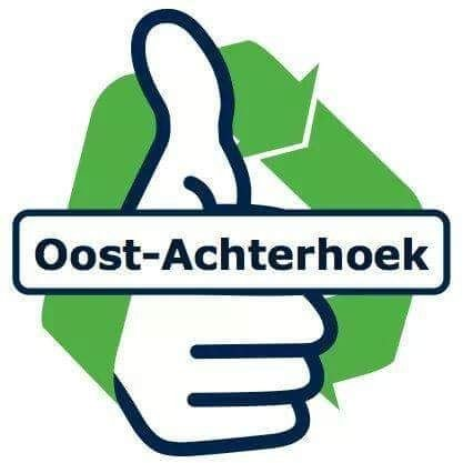 "Koopplein Achterhoek on Twitter: ""Agfascope dia/negatief kijker."