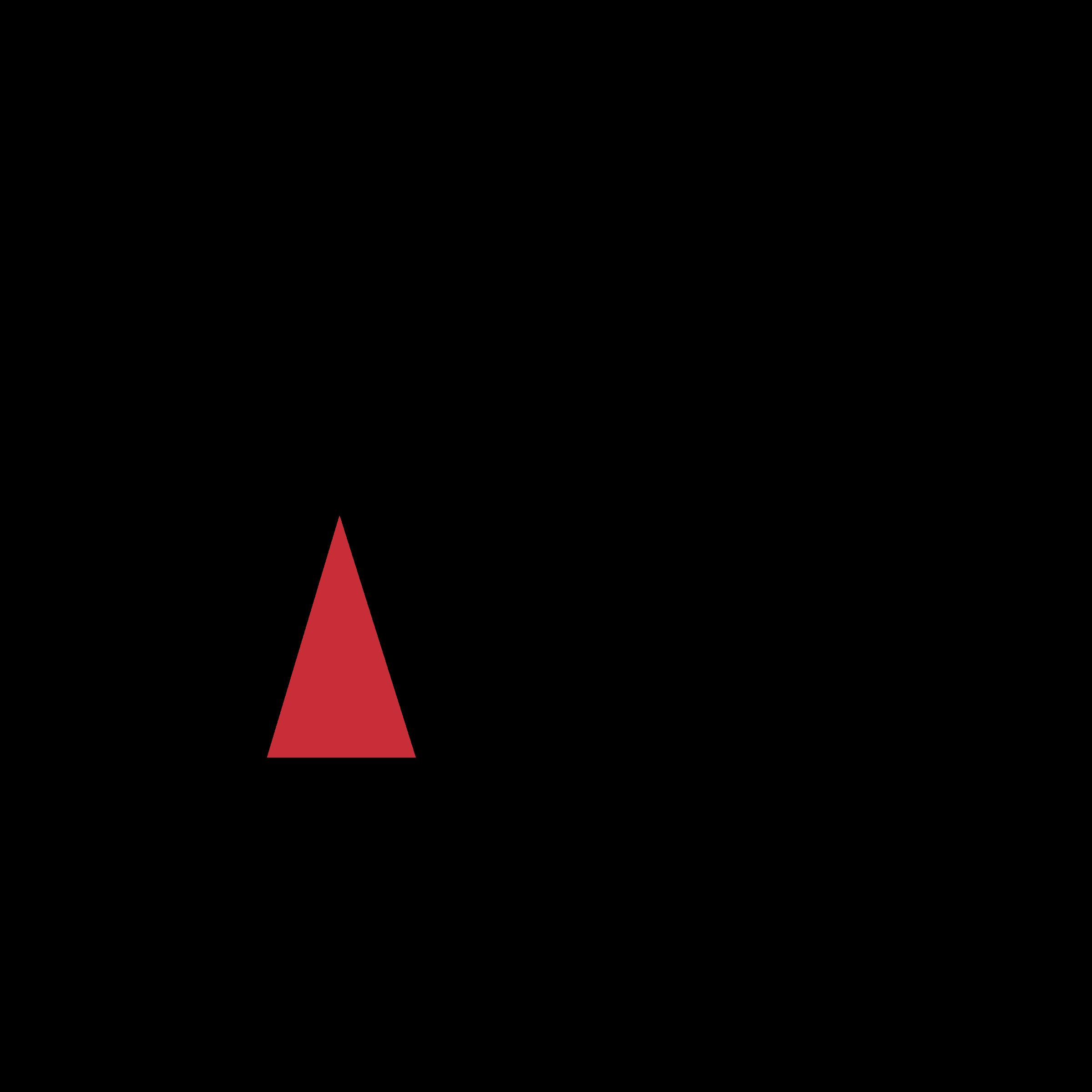 ACI Worldwide Logo PNG Transparent & SVG Vector.