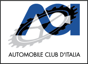 Aci Logo Vectors Free Download.