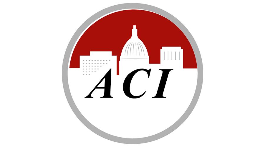 Automation Components, Inc. (ACI) Logo Vector.