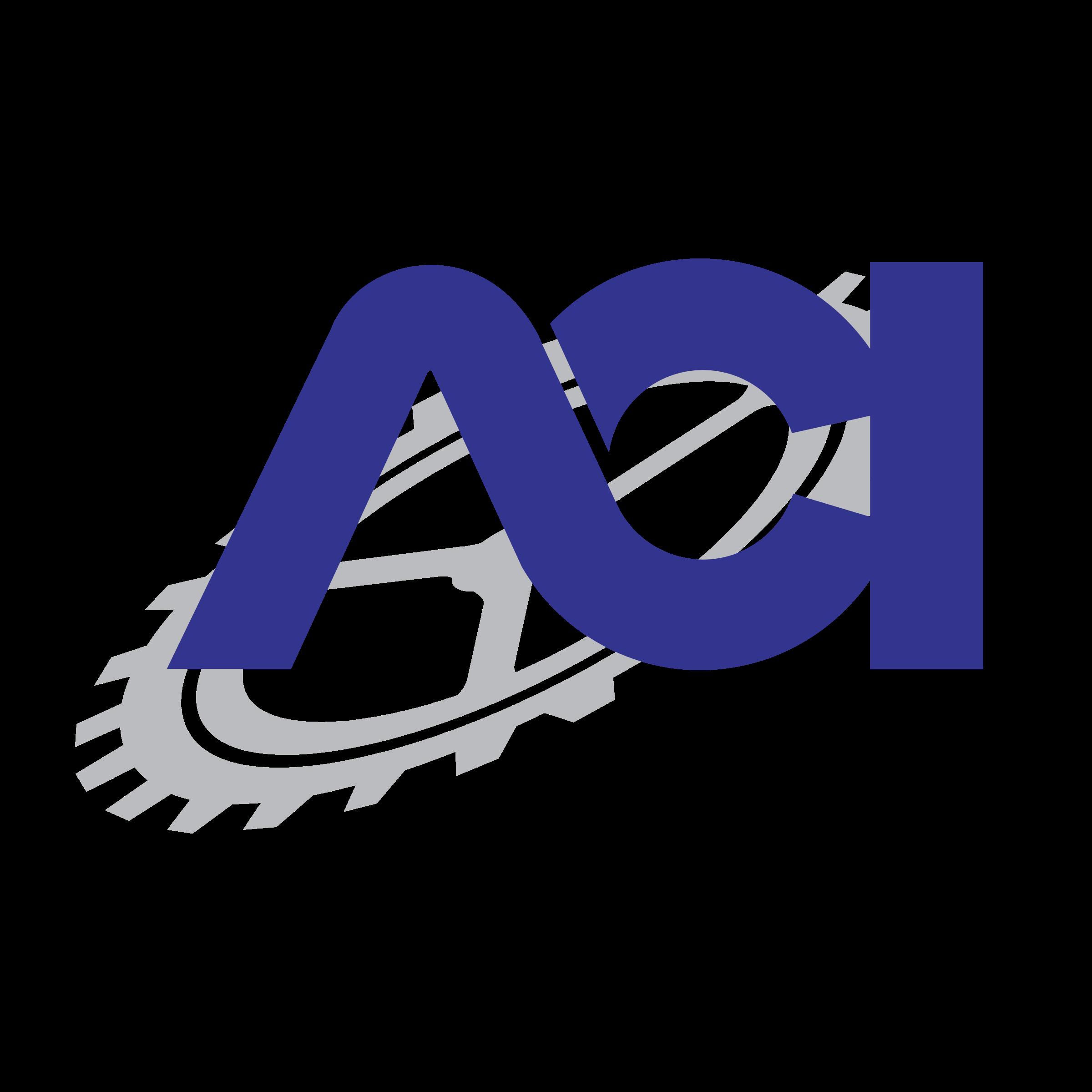ACI Logo PNG Transparent & SVG Vector.
