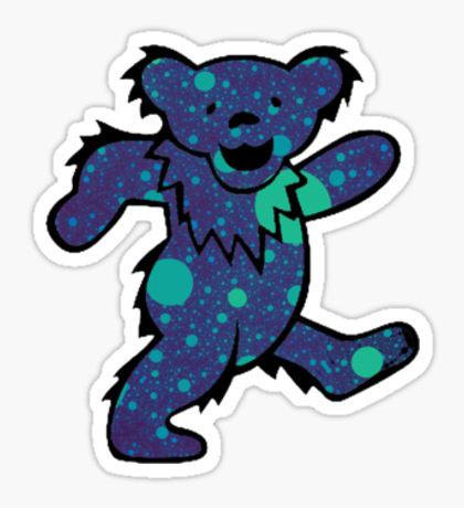 Bear Acid Weed: Gifts & Merchandise.