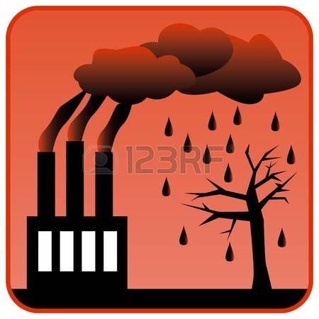 211 Acid Rain Stock Vector Illustration And Royalty Free Acid Rain.
