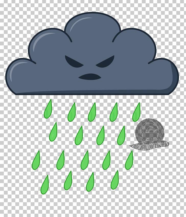 Acid Rain Cloud Cartoon PNG, Clipart, Acid, Acid Rain, Cartoon, Clip.