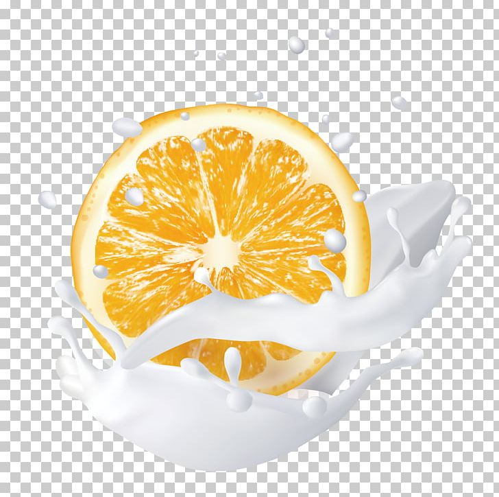 Juice Lemon Milk PNG, Clipart, Citric Acid, Citrus, Color.