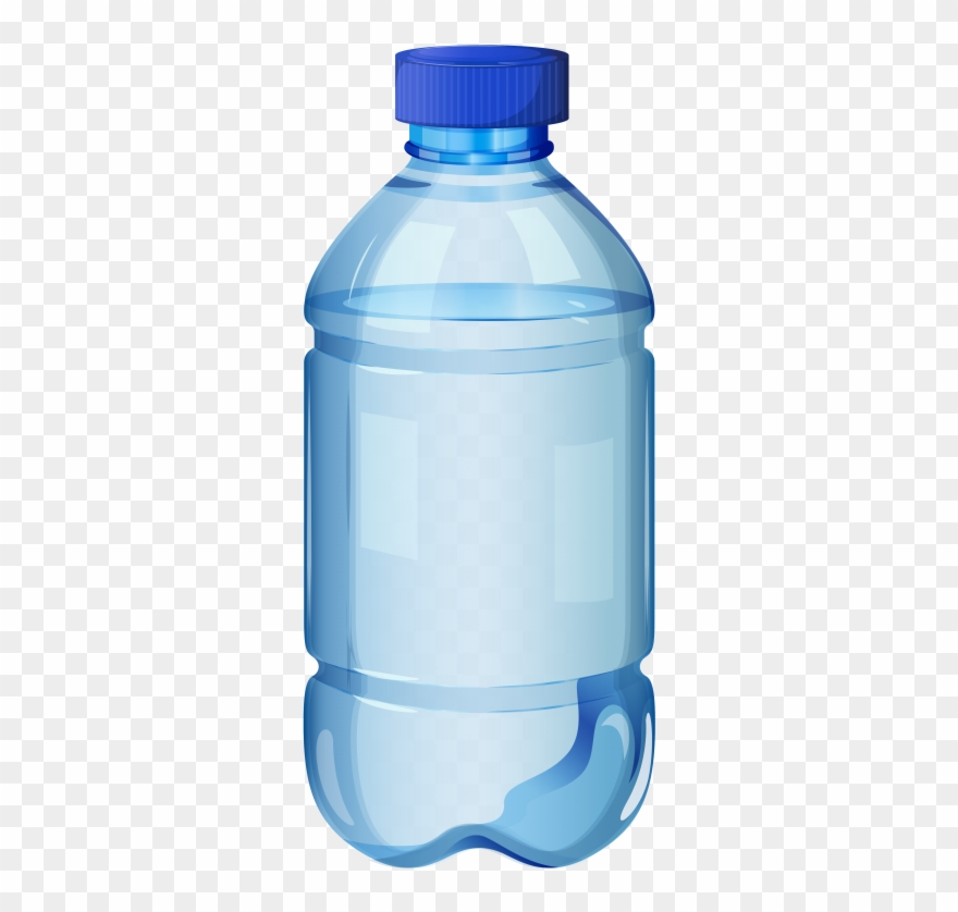 Acidic bottled water clipart clipart images gallery for free.