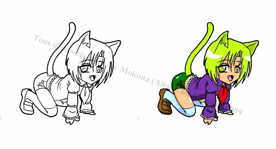 Browsing Manga & Anime on DeviantArt.
