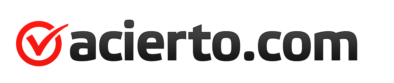 Acierto.com.