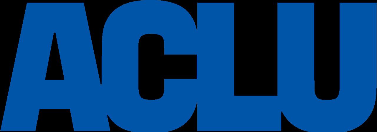 File:New ACLU Logo 2017.svg.