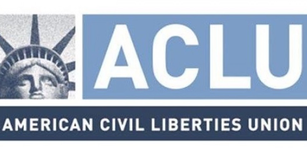 Did This ACLU Leader Say He Would Shoot Trump Voters?.