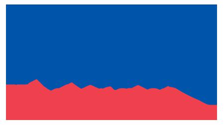 ACLU of Washington.